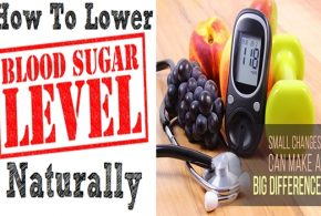 9 Tips for Stabilizing Your Blood Sugar Levels Naturally