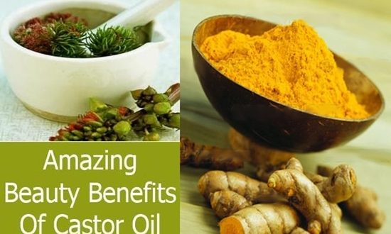 Uses for Castor Oil