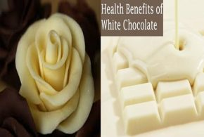 5 Fun Facts You Should Learn about White Chocolate