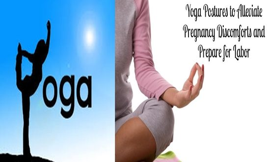 Miraculous Benefits of Yoga