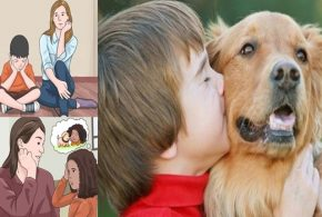 5 Reasons Why You Should Let Your Children Have a Pet