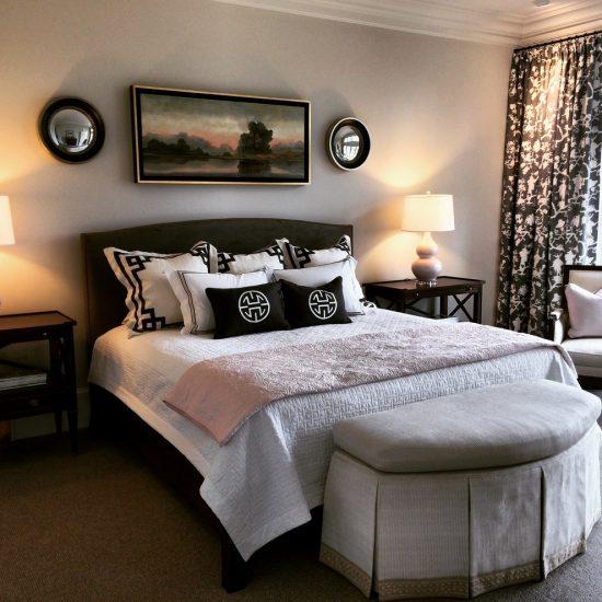 Amazing Interior Design Ideas for 2016 Bedrooms to rock your own bedroom look