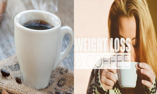 Coffee Should Be a Basic Part of Your Diet