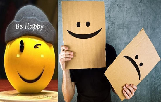 Do to Make Yourself Happy