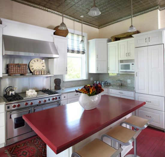 6 Tips For A Kitchen You Can Love For A Lifetime: How To Do Your Kitchen Remodeling With Low Prices