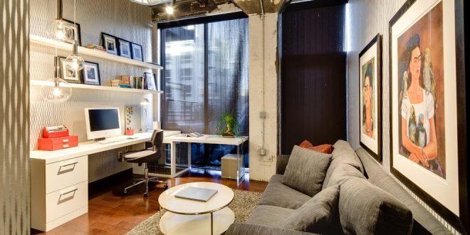 decor six home d 233 cor trends for 2016 geranium blog