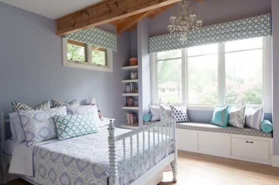 Inspiring 2016 Bed Design Ideas to Create A Dream Small Bedroom