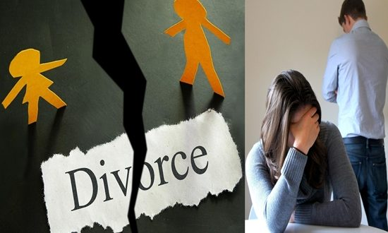 Myths That Are Stopping You from Getting a Divorce Even If You Need It