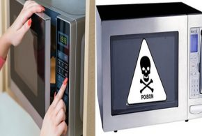 Things You Should Never Use Your Microwave for