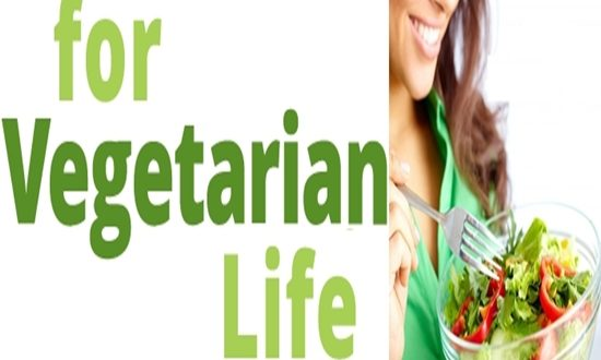 Nutrients You Need Most on a Daily Basis Especially for Vegetarians