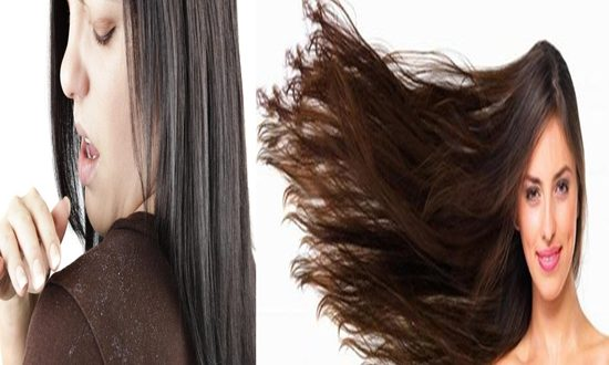 Questions About Dandruff Answered By Beauty Experts