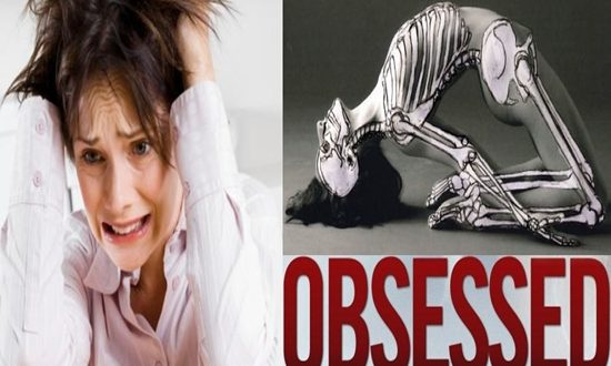 TIPS TO HELP YOU STOP OBSESSING
