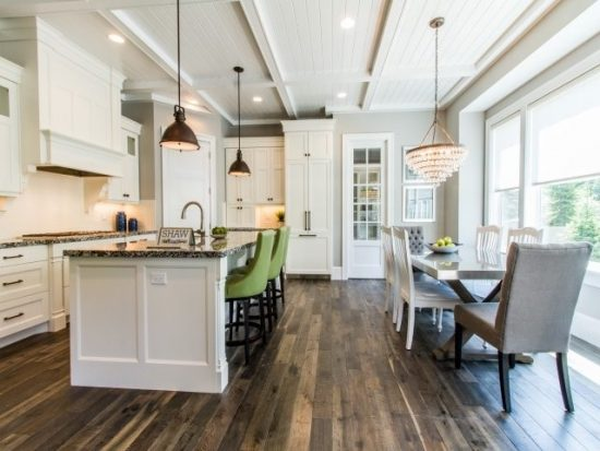 the new latest interior design trends for 2016 home dcor