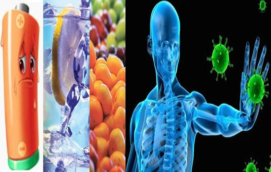 Things That Can Significantly Decrease Your Immunity