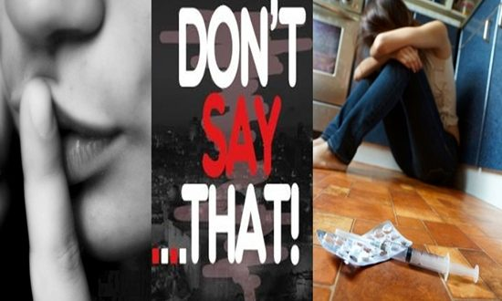 Things You Shouldn't Say to People Recovering From Drug Abuse
