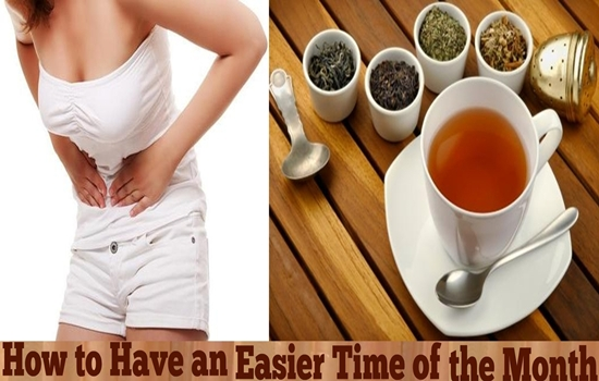 Tips That Will Make That Time of The Month Easier for You