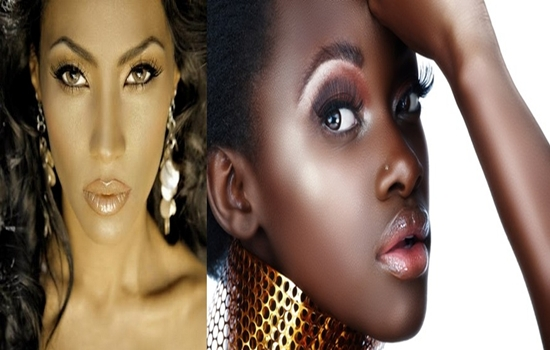 Tips for Your Beauty When You Have Dark Skin