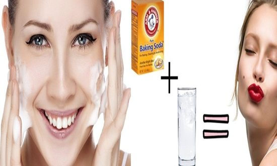 Uses Of Baking Soda For Cleaning, Enhancing Your Beauty and Maintaining Your Health