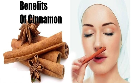 Uses for Cinnamon You'll Always Keep It Close By