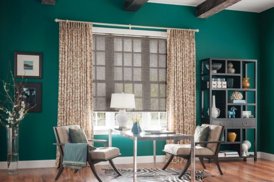 Various Kinds of Curtains for 2016 Elegant Look to Beautify Your Home