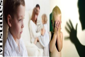 The Top 5 Worst Mistakes Mothers Usually Do