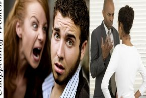 The 5 Things Men Find Most Unappealing in Women
