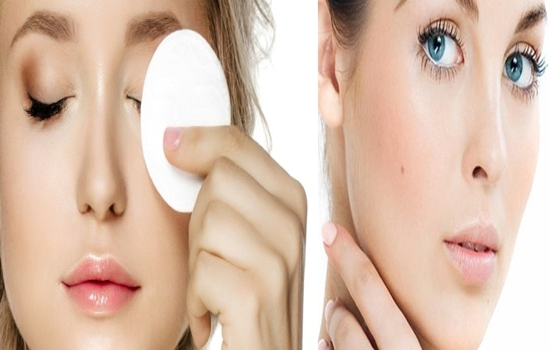 Beauty Habits You Must Do To Maintain Your Skin's Glow