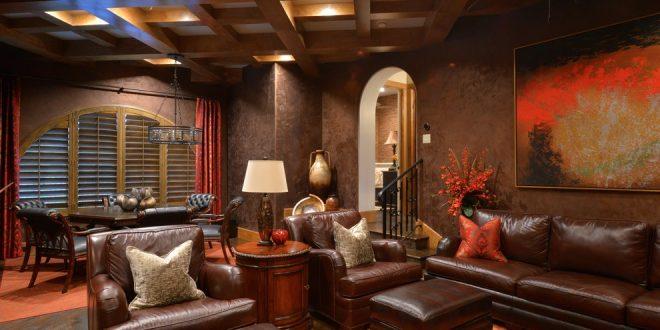 interior design. Black Bedroom Furniture Sets. Home Design Ideas
