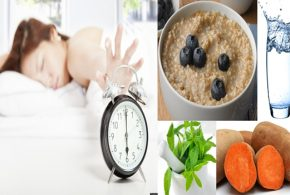 Foods That Wake You Up Better Than Coffee