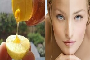 MORE ABOUT HOW TO LIGHTEN YOUR SKIN NATURALLY, PART II