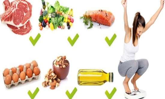 Healthy Diet Plans that Actually Work