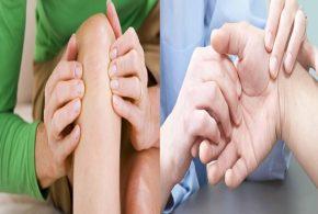 How to Relieve Symptoms of Arthritis