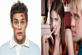 How to know you are dating a womanizer!?