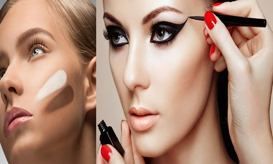 Makeup Mistakes You Could Be Doing Right Now