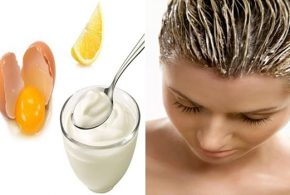 3 Amazing Natural Alternatives for Hair Conditioner
