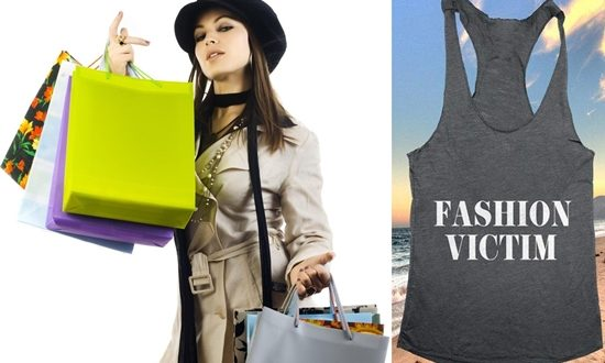 Stop Being Victimized By Fashion Now with These Tips