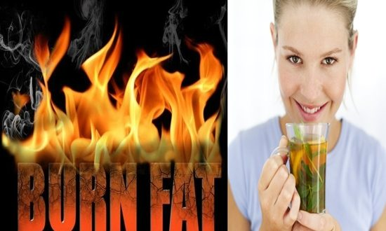 Super Fat Burning Recipes
