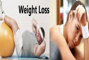 The Top 4 Things That Make Your Diet and Workout Worthless