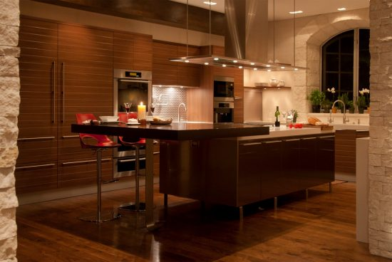 Things you will love to do to make your kitchen look better