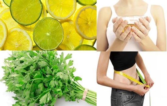 drink that people went crazy over for its weight loss results