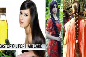 Want thicker and stronger hair? Try this natural treatment now!