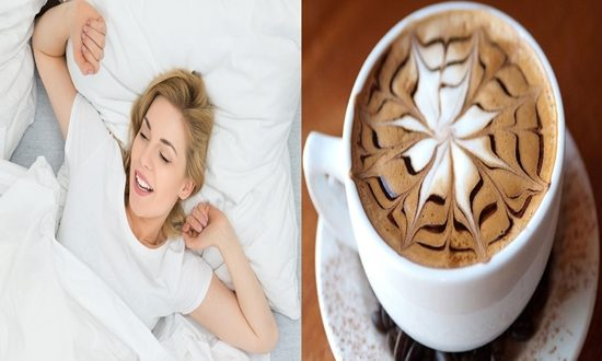 Tips to improve your mood in the morning