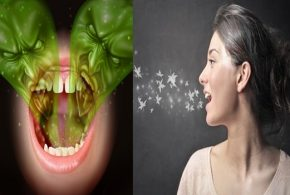Several ways to freshen up the smell of your mouth