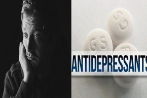 Why Antidepressants Are Being Prescribed For Other Medical Conditions?
