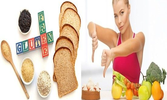 Disadvantages Of Gluten-free Diets