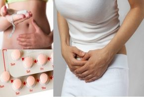 Things You Didn't Know About Menstruation