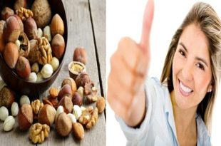 Foods To Get A Serotonin Boost
