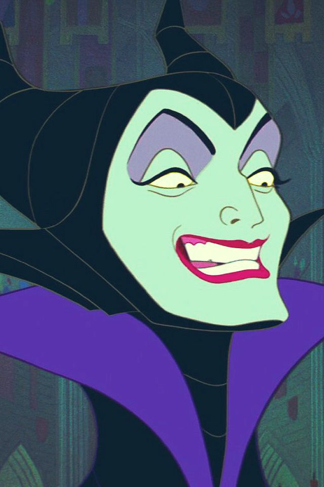 List Of The Most Evil Disney Villains Of All Maleficent . Sleeping Beauty1