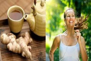 What Happens To Your Body When You Eat Ginger More Often