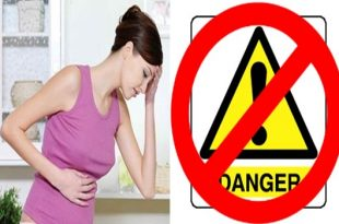 Common Pregnancy Problems That Are Not Dangerous